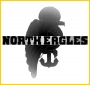 Orologi North Eagles