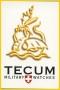 Orologi Tecum